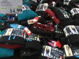 Canada West Costco Sales Items For Oct 26 Nov 1