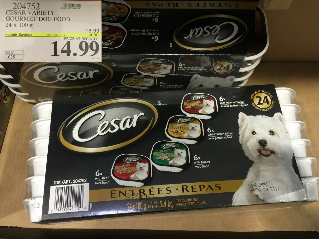 Costco Dog Food Reviews 2018 | Dogs