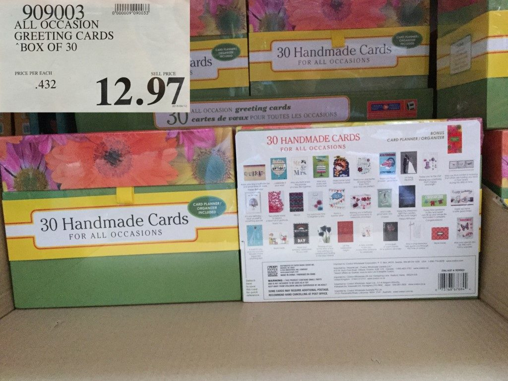 christmas boxed cards sale costco - Costco Photo Christmas Cards