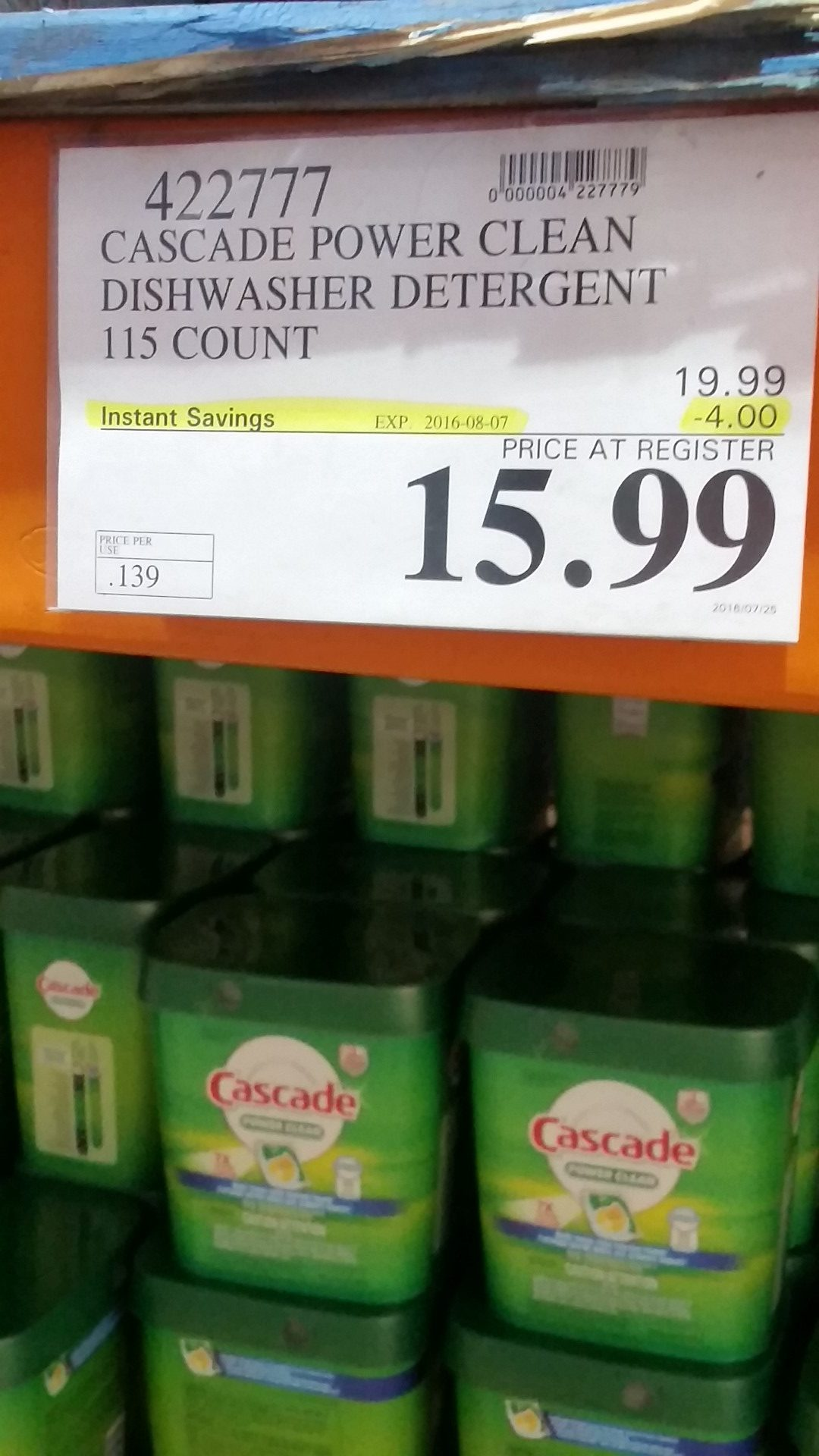 Costco West Deals (13)