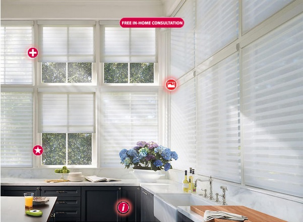 reviews of size costco full design interior shutters beige wall shades sliding cellular panel wood window melbourne drapes price review plantation store mice coverings improvement with graber home woven catalog list request plus blinds