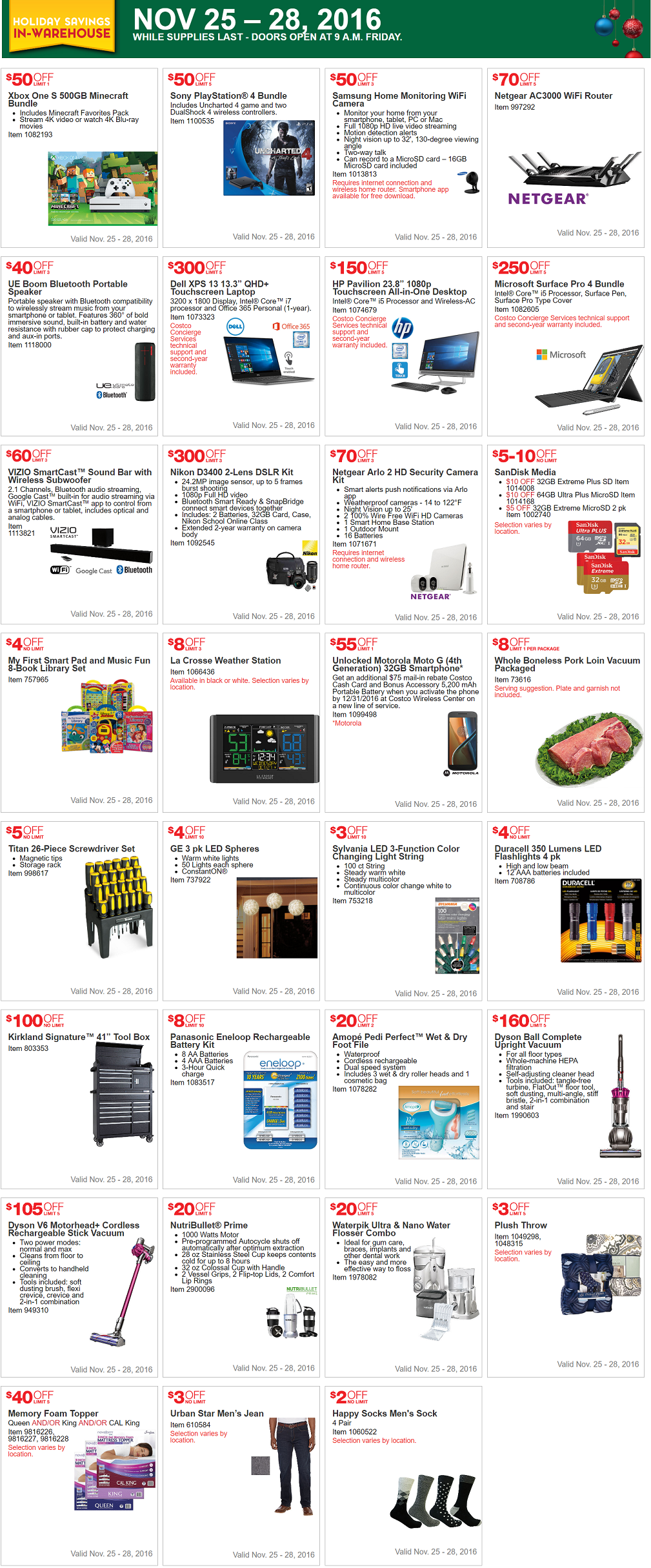 screencapture-costco-black-friday-html-1479257565180