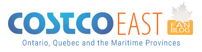 costcowest-logo-3