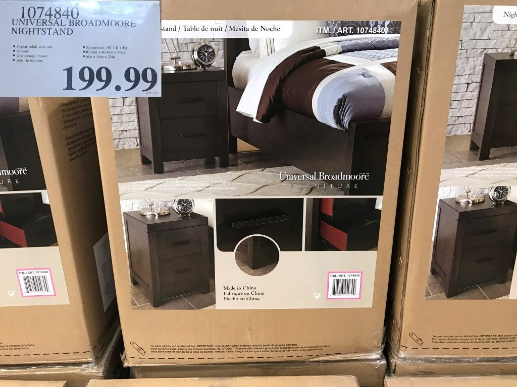 Inversion Table Costco 100 Best Tables