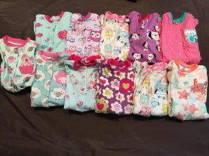 Pekkle Baby Clothes Canada