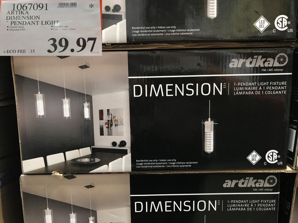 Costco Led Light Fixture Image collections - Home Fixtures Decoration Ideas