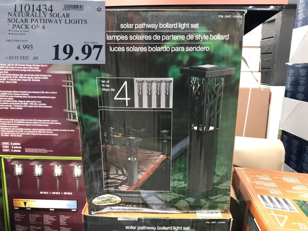 costco west sales items for july 17 23 for bc alberta. Black Bedroom Furniture Sets. Home Design Ideas