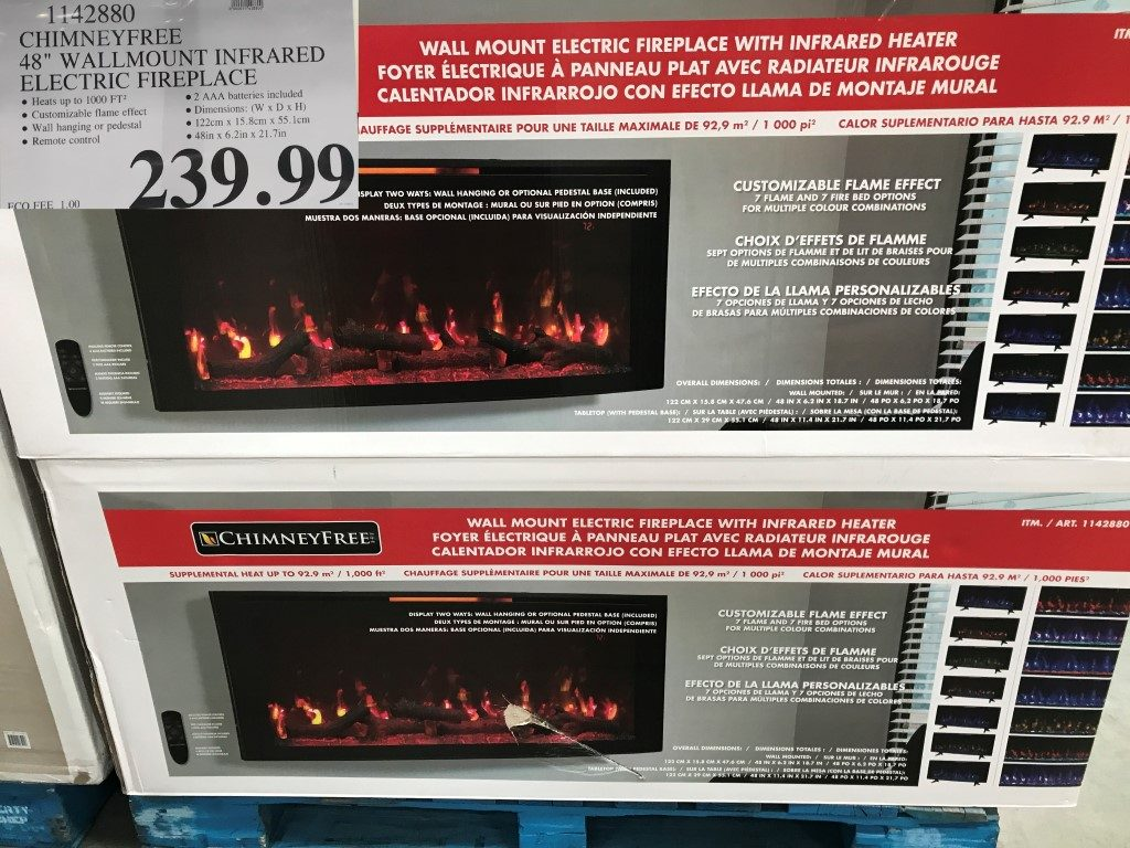 costco west sales items for august 7 13 for bc alberta manitoba